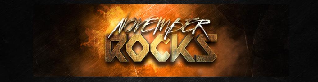 mobilbet-november-rocks