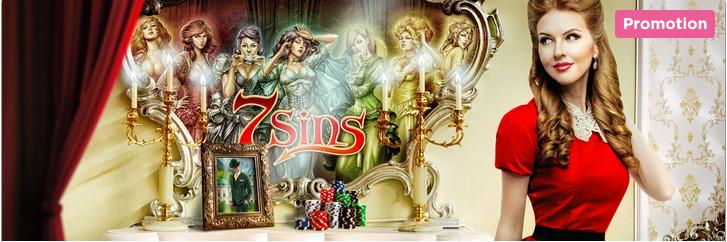 mr-green-7sins-slot-promo