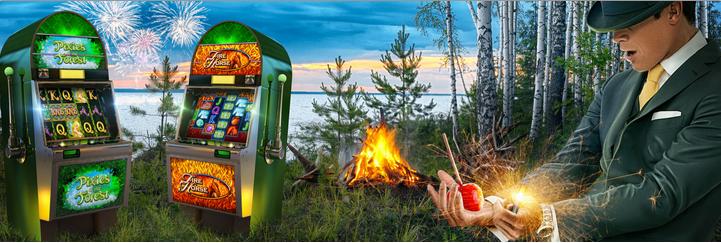 mr-green-bonfire-bonanza