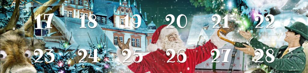 mr-green-christmas-17-nov16-banner