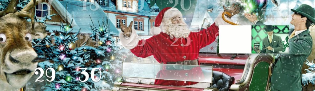 mr-green-christmas-28-nov16-2-1280x371