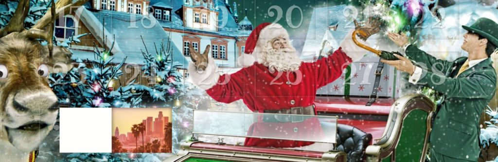 mr-green-christmas-30-nov16-1280x418