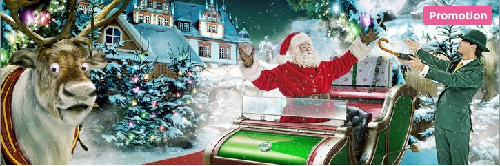 mr-green-christmas16-banner