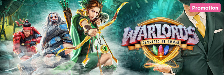 mr-green-warlords-slot-release
