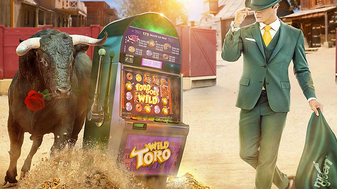 mr-green-wild-toro-tournie