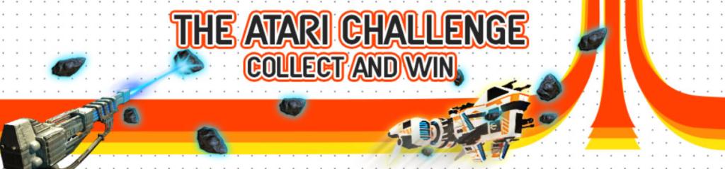 netbet-atari-challenge