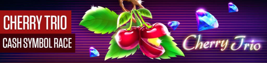 netbet-cherry-trio-race