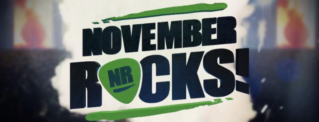 netent-november-rocks