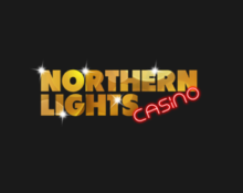 Northern Lights Casino – 150,000 Free Spins must go!