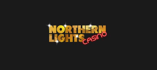 Northern Lights Casino Logo