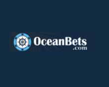 Ocean Bets – Halloween 2016 Specials