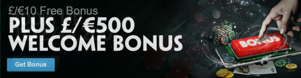 paddy-power-welcome-bonus