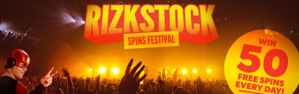 rizk-rizkstock-free-spins