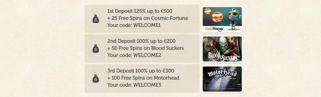 spin-empire-welcome-bonus