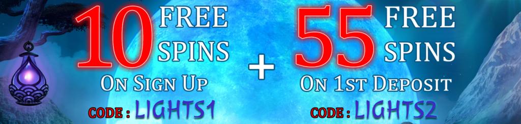 spin-fiesta-65fs-welcome-banner