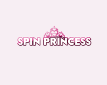 Spin Princess – Free Spins Party