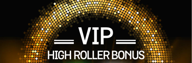 spinandwin-vip-highroller-bonus
