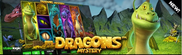 stakelogic-dragons-mystery