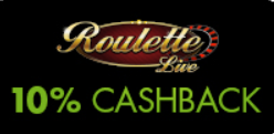 stanjames-roulette-cb