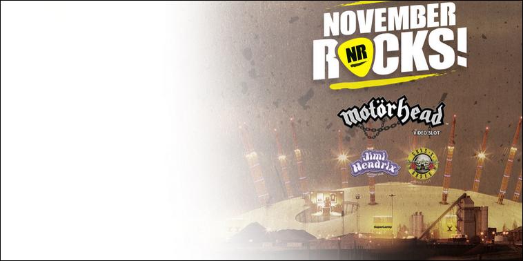 superlenny-november-rocks-2