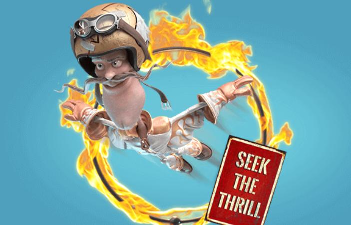 thrills-seek-the-thrill-3