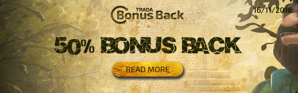 trada-bonus-back-16nov16