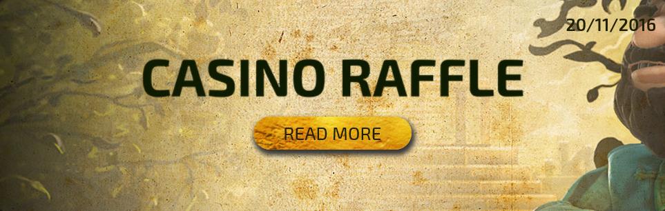 trada-casino-raffle-20nov16