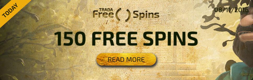 trada-free-spins-8nov16