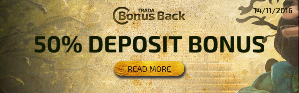 trada-halloween-deposit-bonus-14nov16