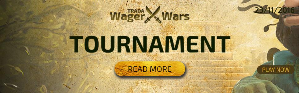 trada-wager-wars2