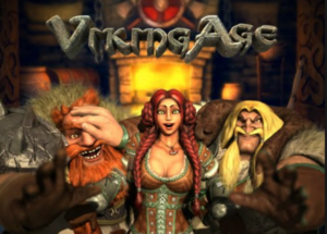 viking-age-slot