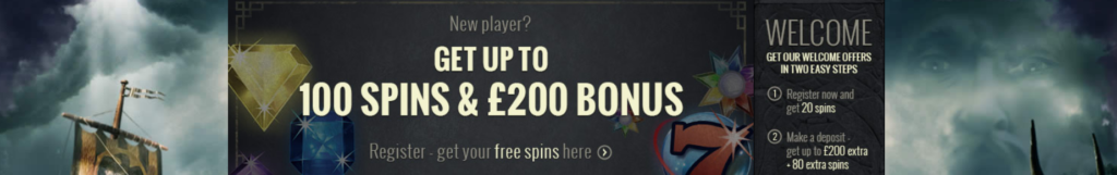 viking-slots-welcome-offer