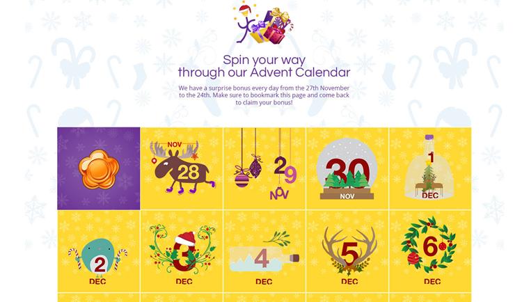 yako-christmas-calendar-2016-2