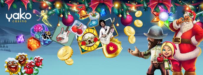 yako-christmas-calendar-2016