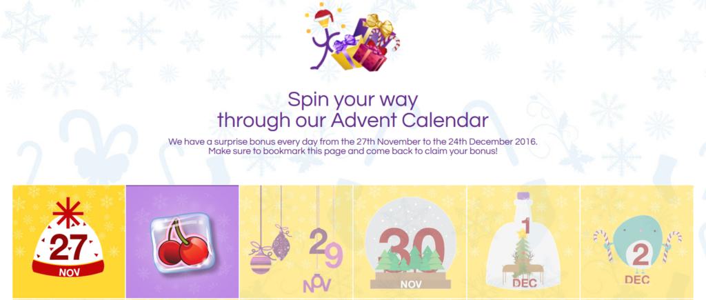 yako-christmas-calendar-28nov16
