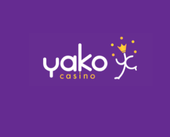 Yako Casino – 10 + 50 Free Spins on Secrets of Christmas!