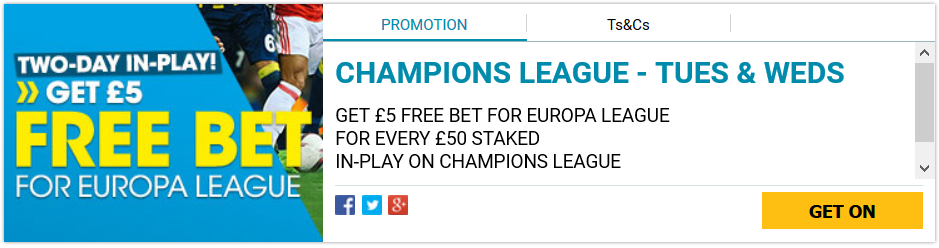 betbright-cl-offer