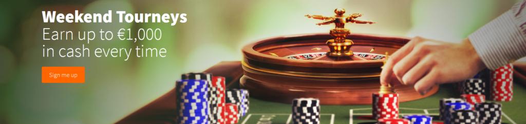 betsson-live-casino-tournaments