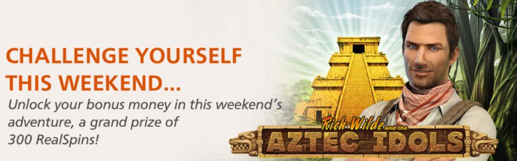 instacasino-weekend-promotions