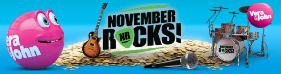 vera-john-november-rocks