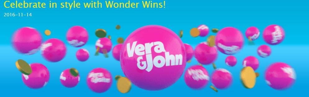 vera-john-wonder-wins