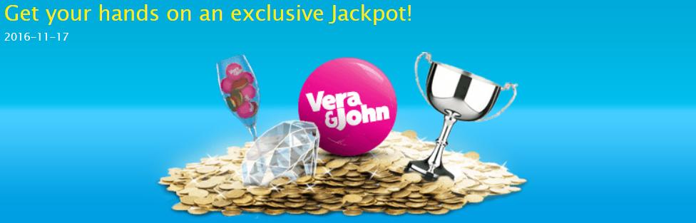 vera-john-exclusive-jackpots