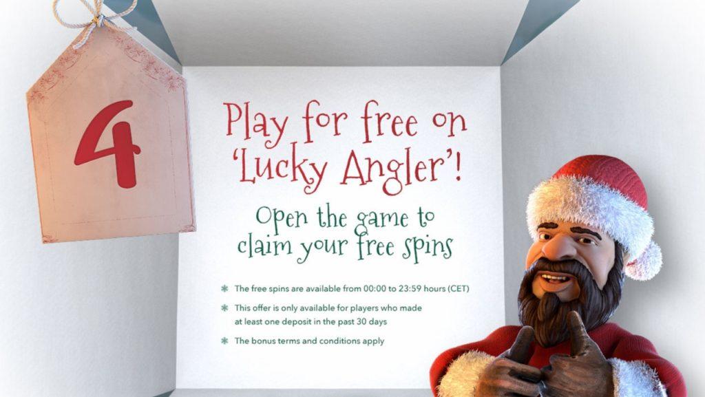 aic-christmas2016-4dec-1280x721