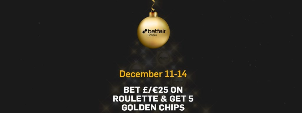 betfair-christmas2016-11dec-1280x480