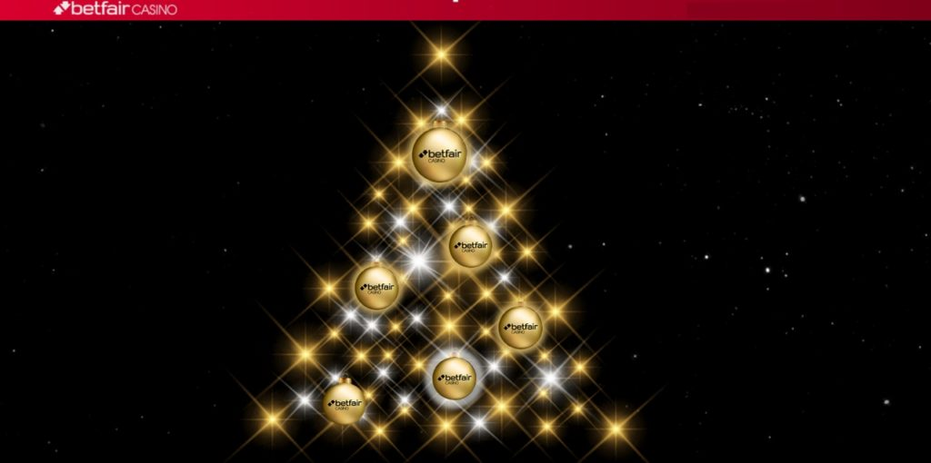betfair-christmas2016-1280x637
