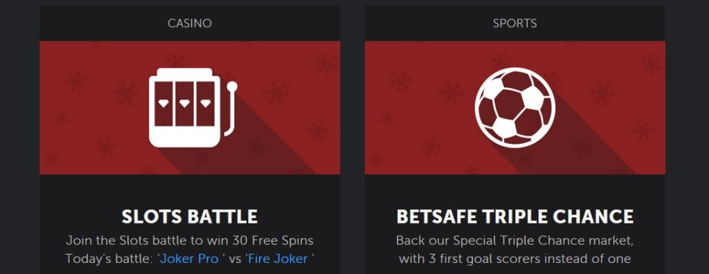 betsafe-christmas2016-11dec-1090x421