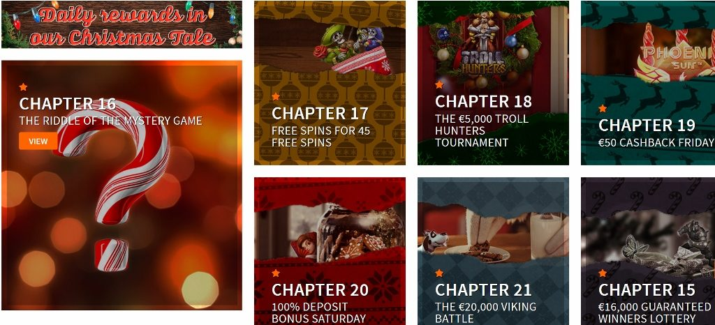 betsson-christmas2016-chapter-16-1024x466