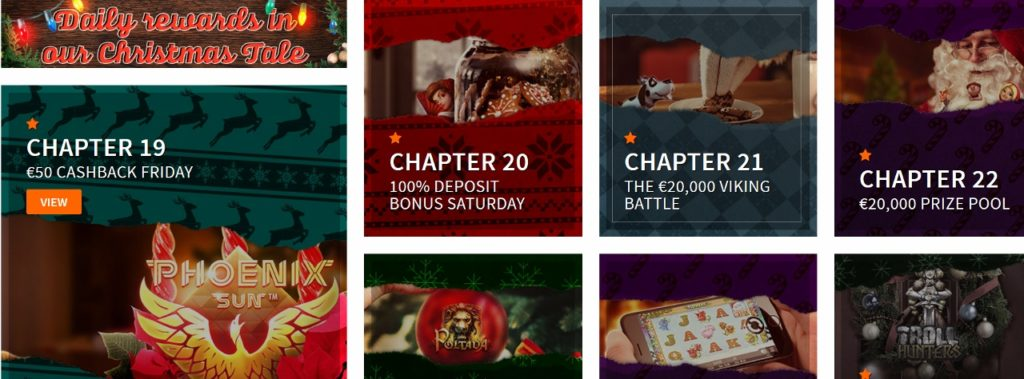 betsson-christmas2016-chapter-19-1280x474
