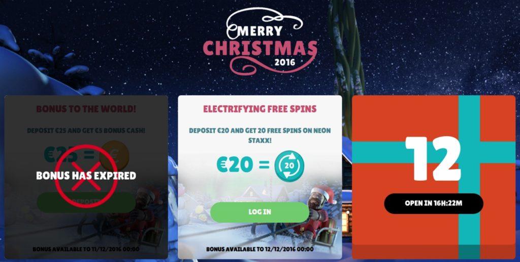 cashmio-christmas2016-11dec-1280x645
