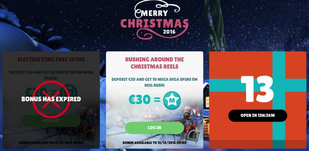 cashmio-christmas2016-12dec-1280x627